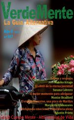 Revista nº 167. Abril 2013