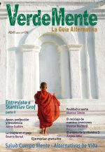 Revista nº 178. Abril 2014