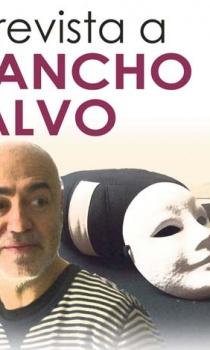 Entrevista a Juancho Calvo: Zen en el siglo XXI
