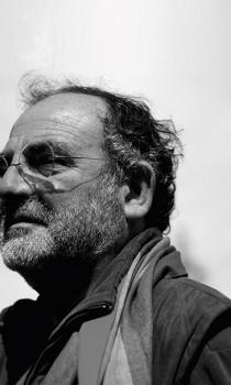 Entrevista a Josep Mª Fericgla: Pensamiento y Espiritualidad (III)