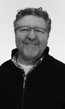 Entrevista a Jorge Ramón Gomaríz: Terapias Corporales (I)