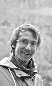 Entrevista a Johannes Uske