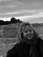 Entrevista a María Teresa Tous