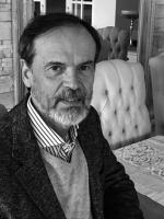 Entrevista a Juan Manzanera